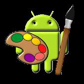 App UI Designer