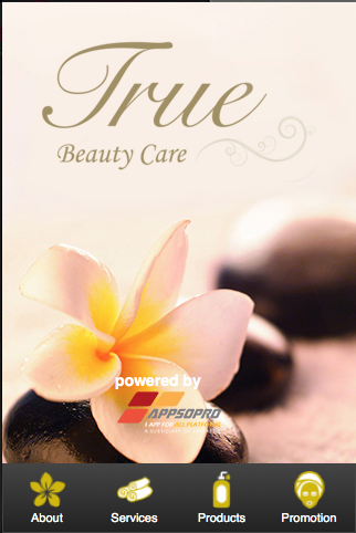 TRUE Beauty Care
