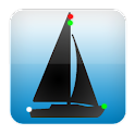 NAVRULES Quiz icon