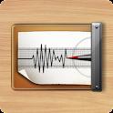 Vibration Meter APK Cracked Download