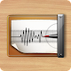Vibration Meter v1.4.6
