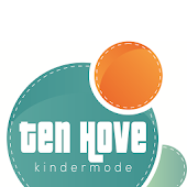 Ten Hove Kindermode