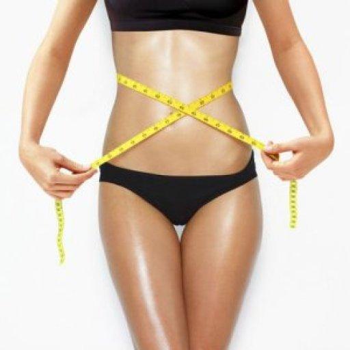 Régimes pour maigrir vite LOGO-APP點子
