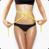 Régimes pour maigrir vite