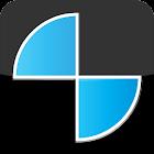 Bimmerworks icon
