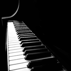 Piano Free for PC and MAC