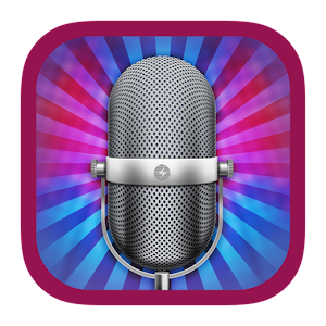 Karaoke France 2015 for Android