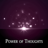 Law of Attraction Mind Power