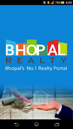 Bhopal Realty