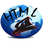 Master HTML