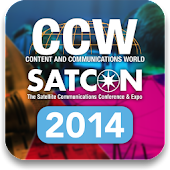 2014 CCW+SATCON