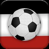 Campeonato Paulista 2014