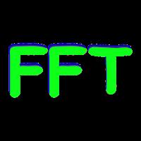 Hand fonts for FlipFont® free 5.7