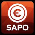 SAPO Promos icon