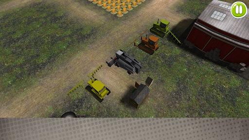 農場人生3D