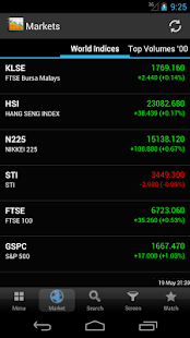 KLSE Screener (Bursa) - screenshot thumbnail