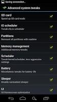 Screenshot of AutoKiller PRO