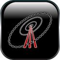 Logo operatore icon