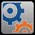 Auto Settings Free logo