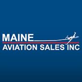 Maine Aviation Sales