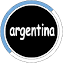 Argentina Icon Pack icon