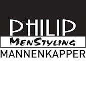 Philip Menstyling