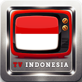TV Indonesia Ringan