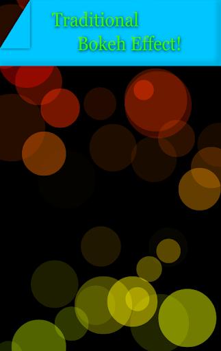 玩免費個人化APP|下載ボケ味のスタジオライブ壁紙 app不用錢|硬是要APP
