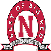 Best of Big Red