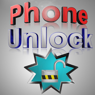 Phone Unlock - screenshot thumbnail