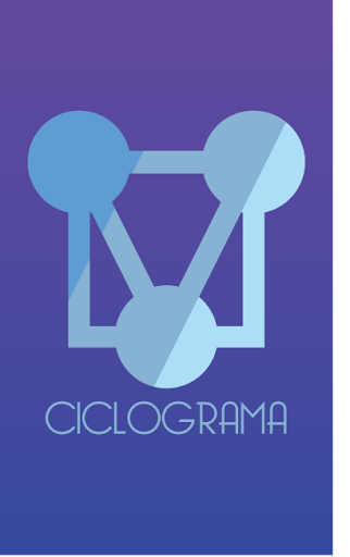 Ciclograma