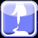 free Paint logo
