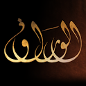 Alwaraq  الوراق Arabic Books icon