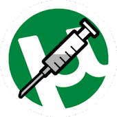 µInject Free - Torrent Search