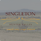 Visit and Explore Singleton