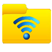 Transfer File Wifi