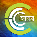 MRS Communications logo