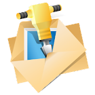 Winmail.dat Opener icon
