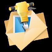 Winmail.dat Opener