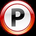 EasyParking 2 logo