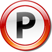 EasyParking 2