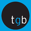 TGB Legal Assist Calculator icon