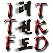 ITF Taekwon-Do Guide