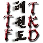 ITF Taekwon-Do Guide