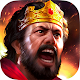 King's Empire v1.8.8