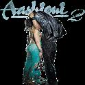 Aashiqui 2 icon