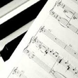 Russian Music Theory - screenshot