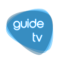 Guide TV *Ancienne version* icon