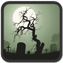 Forest Run - 3D Horror Runner icon