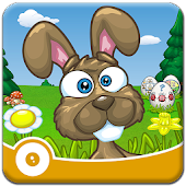 Holidays Junior - Easter Games